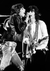 Rolling_stones_1973_07