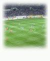 Suna2006kakumaru
